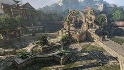 Gears of War 3 - 6