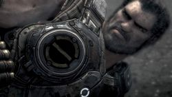 Gears of War 3 - 8