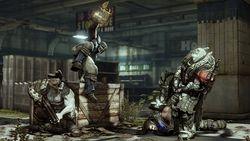 Gears of War 3 - 9