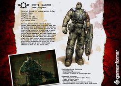 Gears of War 3 - Image 10