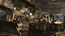 Gears of War 3 - Image 11