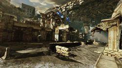 Gears of War 3 - Image 12