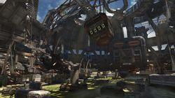 Gears of War 3 - Image 13