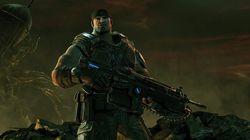 Gears of War 3 - Image 14