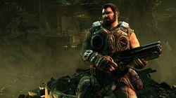 Gears of War 3 - Image 15