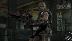 Gears of War 3 - Image 16
