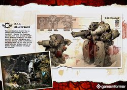 Gears of War 3 - Image 17