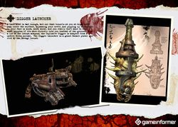 Gears of War 3 - Image 18