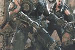 Gears of War 3 - Image 1