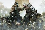 Gears of War 3 - Image 21