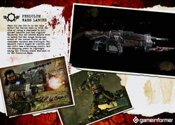 Gears of War 3 - Image 21