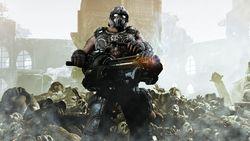 Gears of War 3 - Image 22