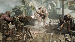 Gears of War 3 - Image 24