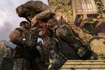 Gears of War 3 - Image 31