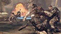 Gears of War 3 - Image 34