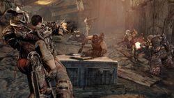Gears of War 3 - Image 35