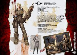 Gears of War 3 - Image 7