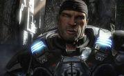 Gears of War   Image 3