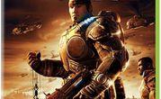 Gears of War jaquette 01