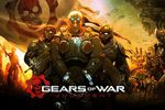 Gears of War Judgment - vignette