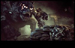 Gears of War PC (1)