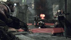 Gears of war pc 3