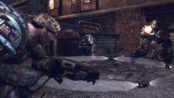 Gears of war pc 4