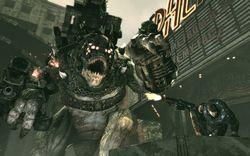 Gears of war pc 7