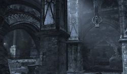 Gears Of War PC   Image 4