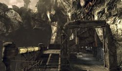 Gears Of War PC   Image 5