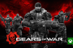 Gears of War Ultimate Edition - vignette