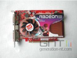 Gecube x1300xt x1650pro 13 small