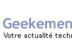 geekement-correct-logo