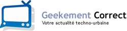 geekement correct logo