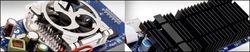 GeForce 8400 gs sparkle