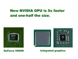GeForce_9400M_vs_integrated