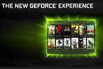 GeForce Experience 3