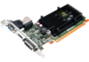 Cartes graphiques GeForce 600 : trois modèles d'entrée de gamme