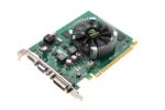 GeForce GT 630 vignette