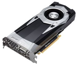GeForce GTX 1060 (2)