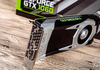 Nvidia GTX 1060 : le meilleur rapport performances / prix du marché