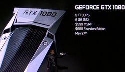 GeForce-GTX-1080-2