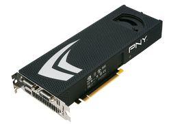 GeForce_GTX_295_PNY