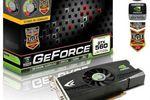 GeForce GTX 560 Point of View