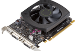 GeForce GTX 650 Ti 1