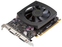 GeForce GTX 650 Ti 1