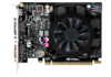 Cartes graphiques GeForce GTX 650 et GTX 660 : elles sont là !