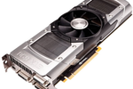 GeForce GTX 690 1