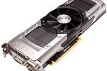GeForce GTX 690 1