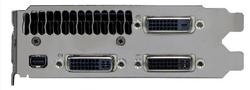 GeForce GTX 690 2